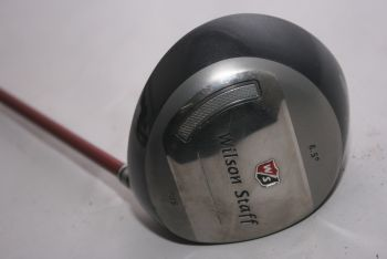 Wilson Staff Pd5 (Regular) 8,5° Driver