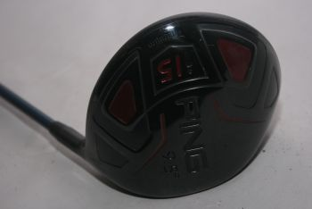 Ping i15 (Stiff) 9,5° Driver
