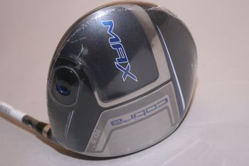 Cobra MAX (Regular, NEU) 10,5° Driver