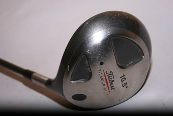 Titleist 975D (Regular) 10,5° Driver