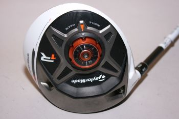 TaylorMade R1 (Regular, Linkshand) 10,5° Driver