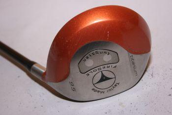 TaylorMade Firesole (Regular) 9,5° Driver