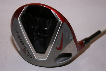 Nike VR-S Covert (Regular, Linkshand) 8,5°-12,5° Driver