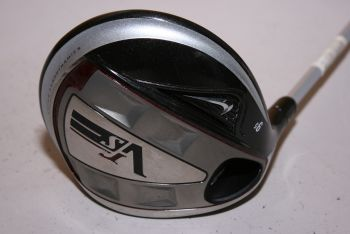 Nike VR-S (Regular, Linkshand) 9,5° Driver
