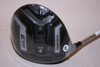 TaylorMade M3 (Regular, Linkshand, NEU) 10,5° Driver