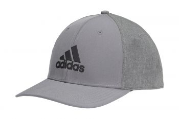 adidas A-Stretch Cap