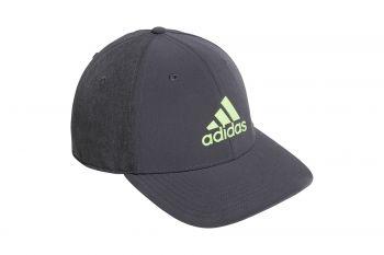 Adidas A-Stretch Bos T (Herren) Golfkappe