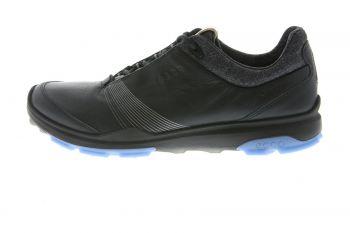 ecco Biom Hybrid 3 (Damen, Schwarz) Golfschuh