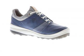 ECCO Golf Biom Hybrid 3 (Damen, Denim Blue) Golfschuh