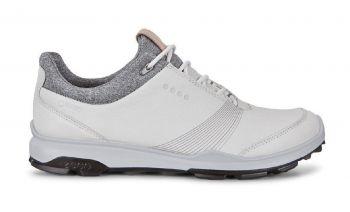 ECCO Golf Biom Hybrid 3 Golfschuhe