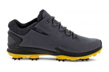 ecco Biom G3 GORE-TEX Golfschuhe