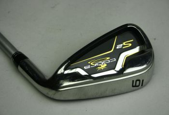 Cobra S2 (Graphit, Lite) Iron 6