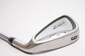 Cobra 3100 I/H (Stiff, Stahl) Eisen 6