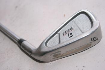 TaylorMade 320 (Stiff, Stahl) Eisen 6