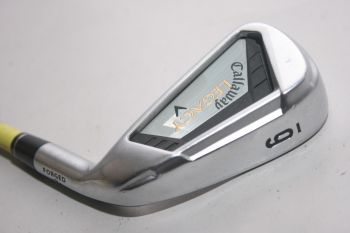 Callaway Legacy 2011 (Light, Graphit) Eisen 6