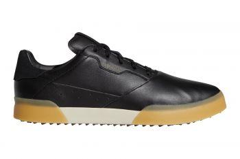 Adidas Adicross Retro Wide Golfschuhe