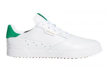 Adidas Adicross Retro Golfschuhe