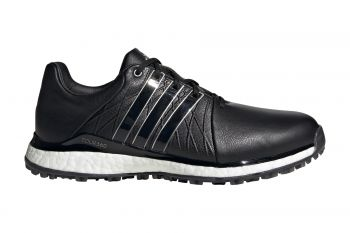 adidas Tour360 XT-SL (Damen, Schwarz/Weiß) Golfschuh