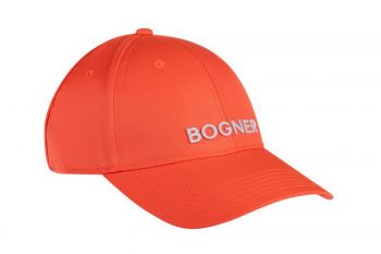 Bogner Joshy Sport Cap