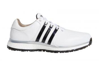 adidas Tour360 XT-SL (Herren, Weiß) Golfschuh