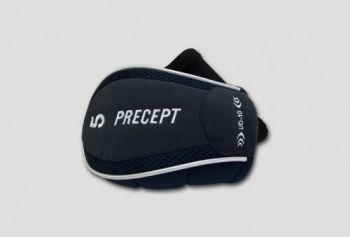 Precept UD-10 (Ladies) 18° Fairway Holz 5