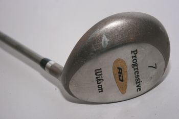 Wilson ProStaff AD (Ladies) 21° Fairway Holz 7