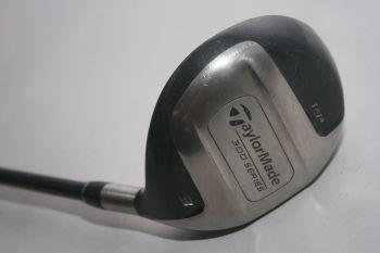 TaylorMade 300 Series (Regular) 15° Holz 3