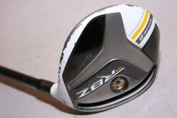 TaylorMade RocketBallz Stage 2 (Ladies) 19° Holz 5