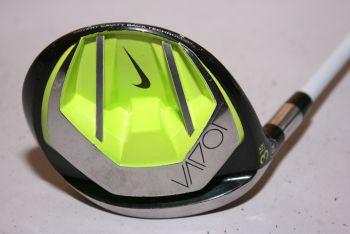 Nike Vapor Speed (Regular, Linkshand) 15° Holz 3