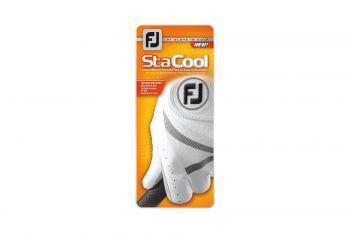FootJoy StaCool (Herren) Handschuh