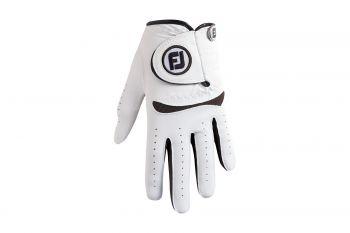 FootJoy Junior Handschuh