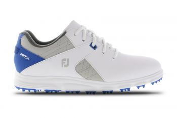 FootJoy Junior Pro SL Golfschuhe