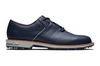 FootJoy DryJoys Premiere SL Golfschuhe
