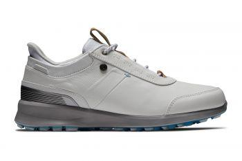 FootJoy Stratos Golfschuhe