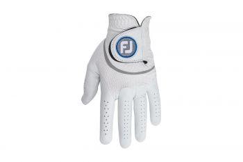 FootJoy HyperFlex Handschuh