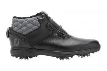 FootJoy Golf Specialty BOA Winterstiefel Damen