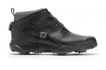 FootJoy Golf Specialty BOA Winterstiefel Herren