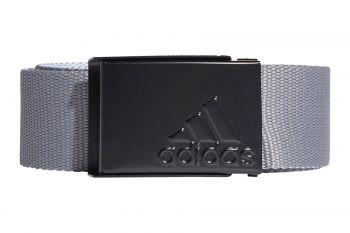adidas Gürtel Webbing Reversible