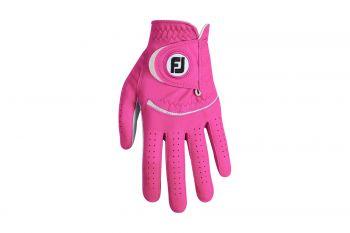 FootJoy Spectrum Damen Handschuh
