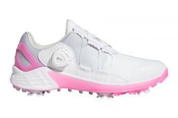 Adidas ZG21 BOA Golfschuhe