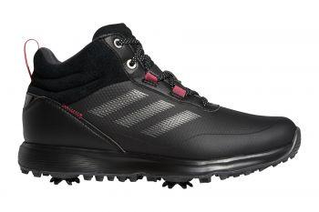 adidas S2G Rain.Dry Winterstiefel Damen