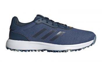 Adidas S2G SL Golfschuhe