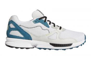 adidas Adicross ZX Primeblue Golfschuhe