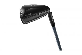 Ping Crossover G425
