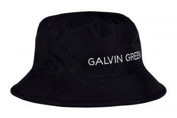 Galvin Green Ark Regenhut