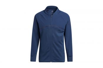 Adidas Jacke Midlayer Hybrid Full Zip