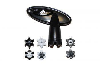 Adidas Spikes ThinTech
