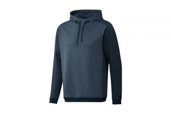 adidas Cold.Rdy Go-To Hoodie