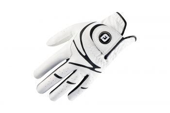 FootJoy GTxtreme Cadet (Herren, Weiß) Handschuh