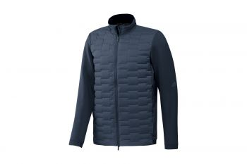 adidas Frostguard Jacke
